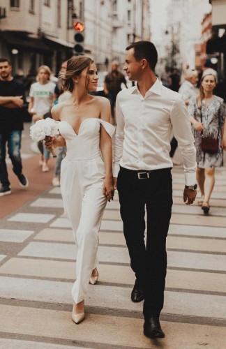 Pripreme za venčanje: Kako da držiš dijetu