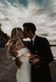 Zašto je venčanica bela?
