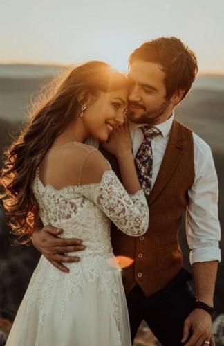Šta (još) treba da znaš o njemu, pre nego što stupite u brak