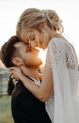 Kako da odabereš pravi mesec i dan za venčanje