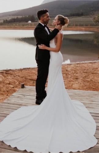 Kako da organizuješ venčanje koje će svima ostati u najlepšoj uspomeni