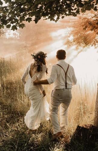 Običaji prilikom venčanja u raznim delovima sveta