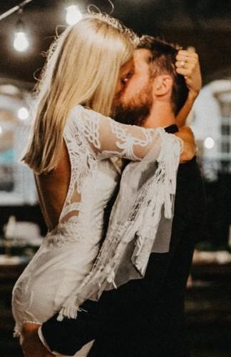 Običaji prilikom venčanja, zajednički za zapadni deo sveta