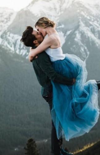 Saveti za izbegavanje bračnih dužnosti od pre sto godina