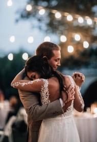 Iz riznice bračnog iskustva: Saveti slobodnima