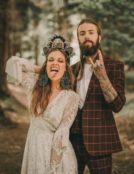 Kolektivno venčanje – zašto da ne?