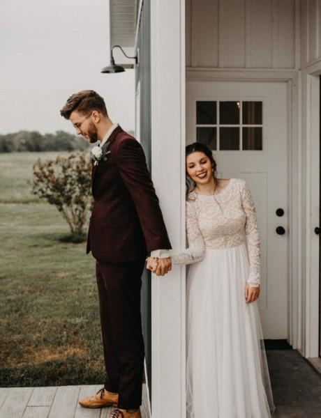 Neobični običaji širom sveta, koji donose bračnu sreću