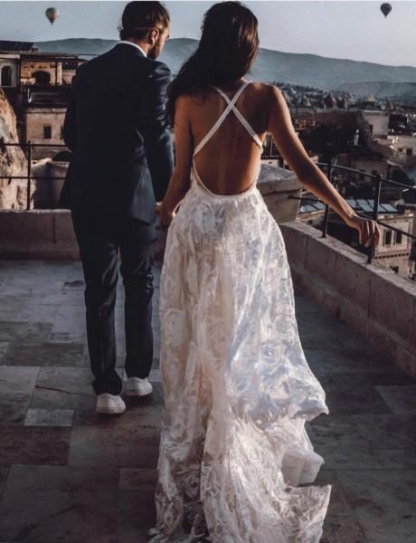 Numerologija u službi bračne sreće