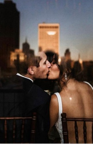Najvažniji rituali koji se tiču venčanja