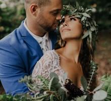 Faktori koji povećavaju šanse da se brak okonča razvodom