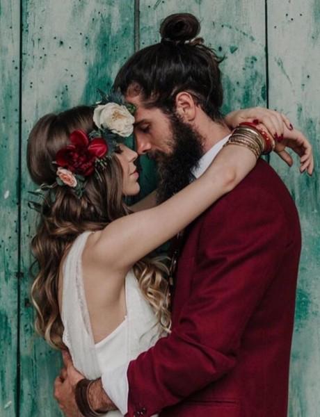 Posmatrano kroz objektiv: Znaci da brak neće potrajati