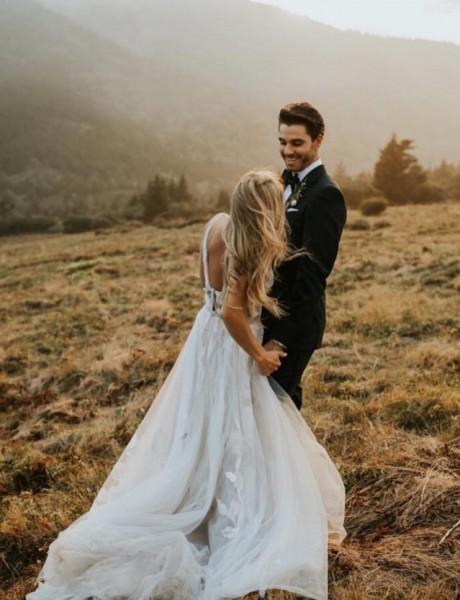 Izbegni greške kada su u pitanju pozivnice za venčanje