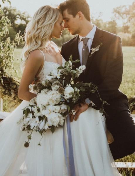 Uloge i zadaci glavnih učesnika svadbe