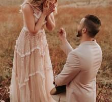 Zašto je dobro proći kroz period vereništva