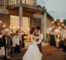 Beskompromisno venčanje – ko će sve da se uvredi