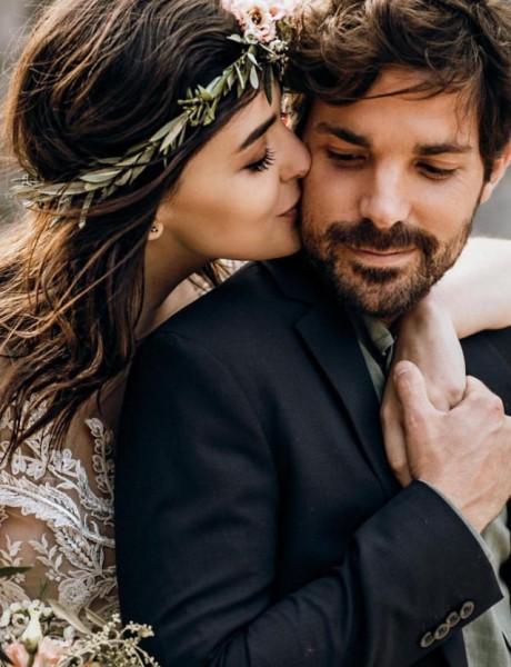 Kako da odabereš pravi prostor za svadbu