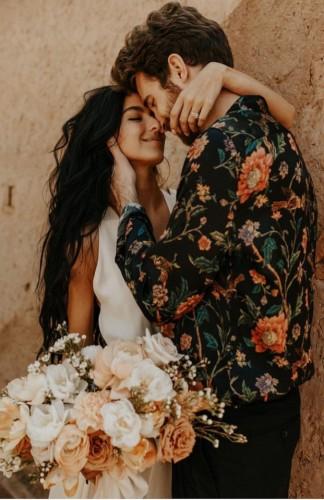 O čemu treba da vodiš računa kad praviš nekonvencionalnu svadbu