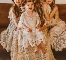 Da li je maloj deci mesto na venčanju?
