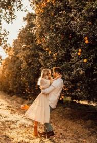 Da li si spremna za brak? Pre nego što kažeš DA, pronađi odgovore na ova pitanja!