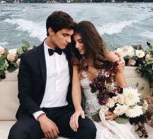 Kako rešiti pitanje (nepotrebnih) svadbenih poklona