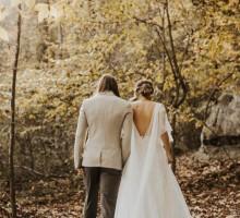 Šta (ne) treba da radiš uoči venčanja