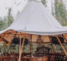 Kako da lakše isplanirate raspored sedenja svatova