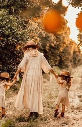 Kako da na svojoj svadbi ugostiš decu