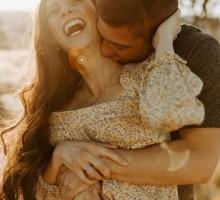 Strahovi koje treba da razrešite pre ulaska u brak
