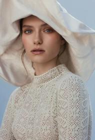 Wedding Beauty Guide: Hair&Makeup saveti za tvoj najvažniji dan