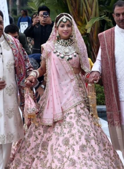 Kako izgleda venčanica u različitim kulturama