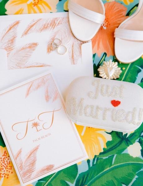 Sveže ideje za letnje venčanje