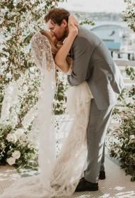 Fotografije sa venčanja koje moraš imati
