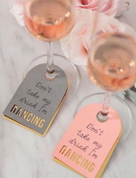 Mali saveti: Kako da vaše venčanje bude posebno – i lično