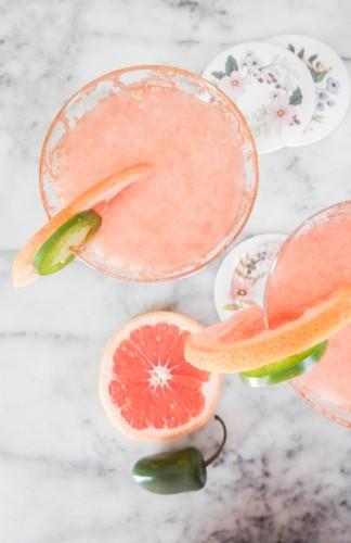 Kreativni načini da na svadbi serviraš alkohola pića
