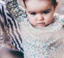 Vaspitanje bez kažnjavanja – zajednički razvoj deteta i roditelja