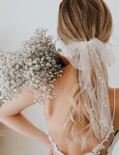 Šta ne treba da radiš nedelju dana pred venčanje
