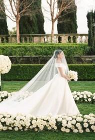 10 dana pre venčanja – 10 stvari koje ne smeš da zaboraviš