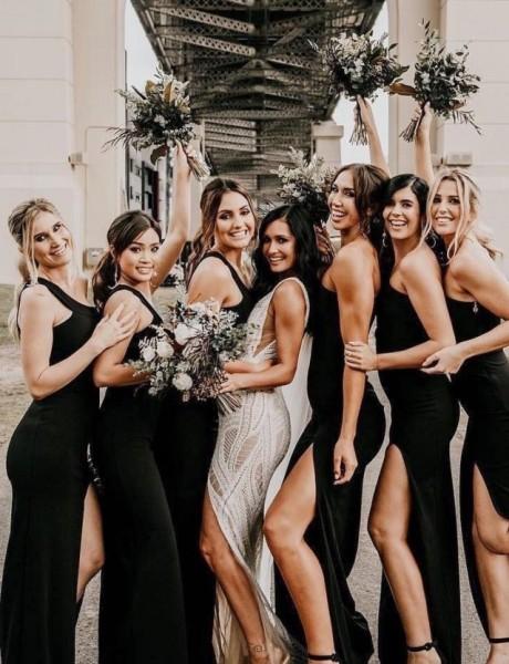 Fotografije sa venčanja koje moraš da imaš