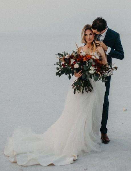 Izbegnite ove greške pri spremanju bračnih zaveta