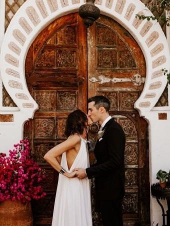 Kako da izbegneš da se razboliš posle venčanja