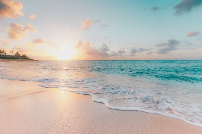 havaji 1 Top pet najromantičnijih destinacija za prosidbu