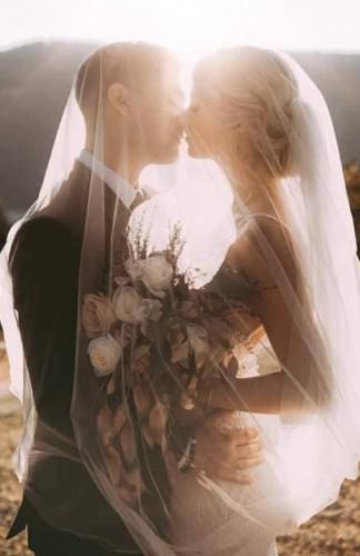 75 najlepših ljubavnih pesama svih vremena – za vaše venčanje