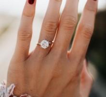 Praktične stvari koje ne treba da zaboraviš na dan venčanja