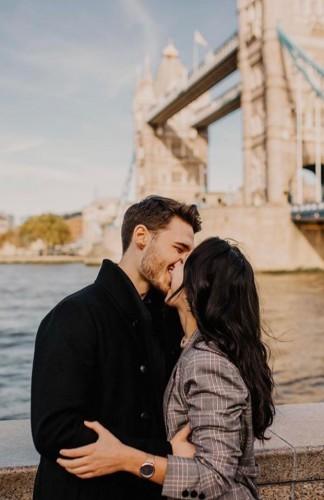 Dragoceni saveti za bračni život