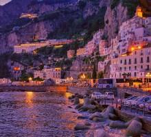 Top 10 najlepših destinacija za medeni mesec