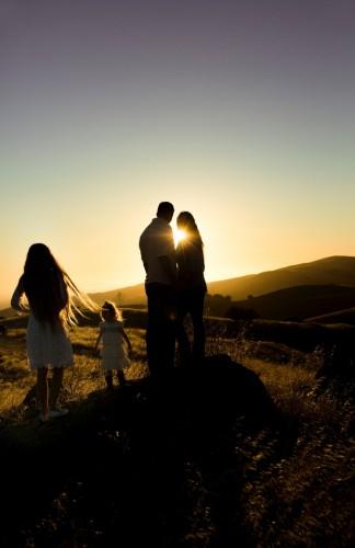 Zlatna pravila odgovornog roditeljstva