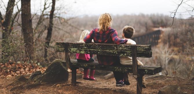 kako biti dobar roditelj 1 Zlatna pravila odgovornog roditeljstva