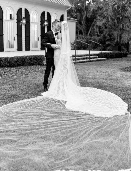 """Emotivni """"roller coaster"""" uoči venčanja"""
