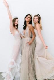 Horoskop otkriva: Kako izgleda tvoje idealno devojačko veče