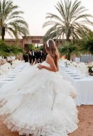 Milenijumski trend – venčanje pre venčanja